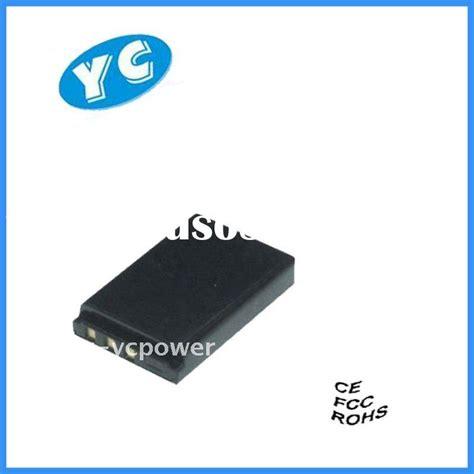Baterai Kodak Klic 7001 K7001 kodak digital battery klic 7001 kodak digital battery klic 7001 manufacturers in