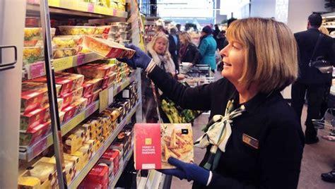 sainsbury s new year meal deal waitrose new year meal deal 28 images new year 2017