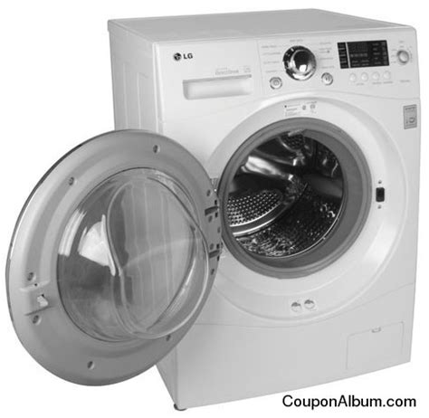 Home Depot Washer Dryer Combo by Haier Washer Dryer Combo Home Depot
