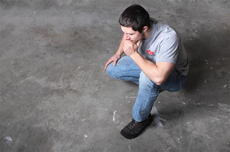 Do I Need Laminate Flooring Underlayment?