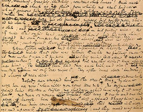 Charles Dickens Essay by Quotes About Writing By Charles Dickens Quotesgram