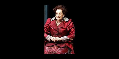 Warren Theater Moore Gift Cards - mrs warren s profession extends at irish rep through february 19 broadway buzz