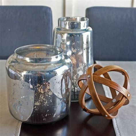 Diy Mercury Glass Vases by More Diy Mercury Glass Crafty Home Decor