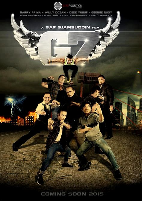 film action indonesia garuda 7 the expendables who watch the newest teaser for garuda