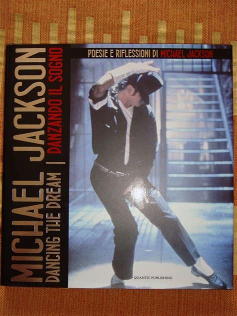 descargar libro dancing the dream il libro dancing the dream esce anche in versione tradotta pagina 5