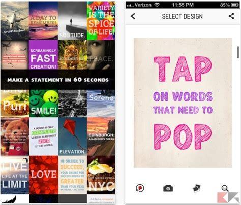 aggiungere testo alle foto come identificare il font da immagini e scaricarli gratis
