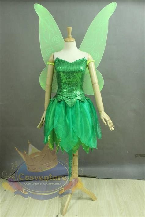 Tinkerbell Dresser by 17 Best Ideas About Pan Costumes On
