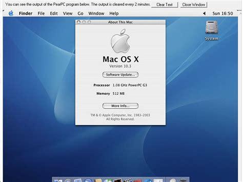 how to run windows on mac os 10 install apple os on windows computer controlsoft