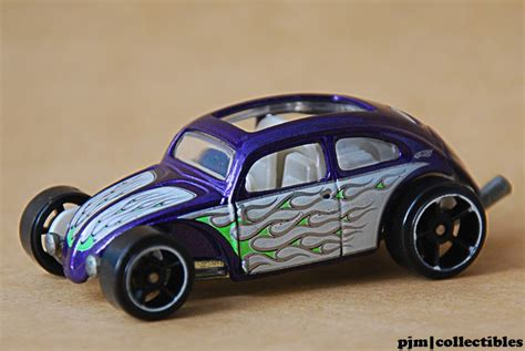 custom volkswagen pjm collectibles wheels custom volkswagen beetle 1