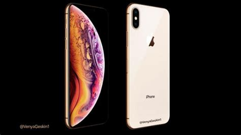 iphone xs iphone xs max and iphone xr launch tonight possible price specs and how to