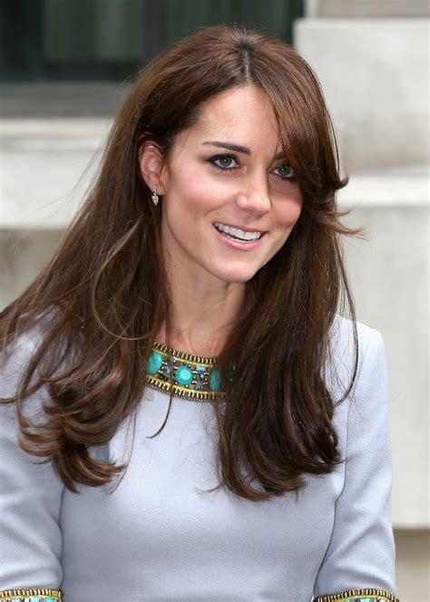 Childrens Haircuts Cambridge | kate middleton photos photos the duchess of cambridge