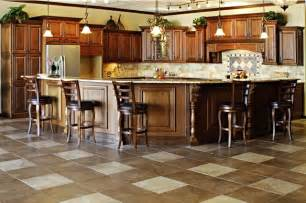 bristol coffee traditional kitchen islands and kitchen guide to creating a traditional kitchen hgtv