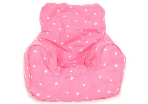 Kids Pink Armchair Kids Bean Bag Chairs 7 Most Comfortable Hometone Home