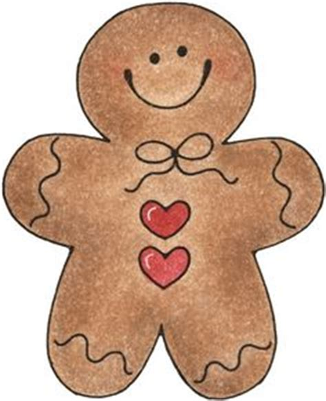 google images gingerbread man 1000 images about galletas on pinterest christmas
