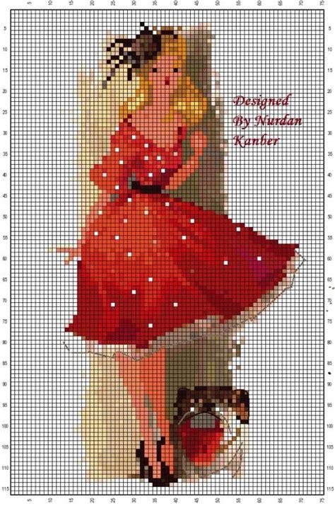 by nurdan kanber blogspotcom 17 best images about nurdan kanber cross stitch freebies