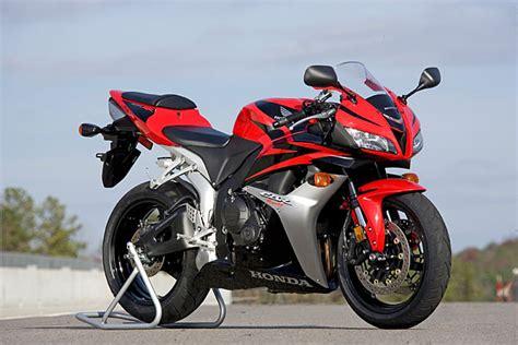 2006 honda cbr600rr capacity 2007 cbr600rr horsepower specs