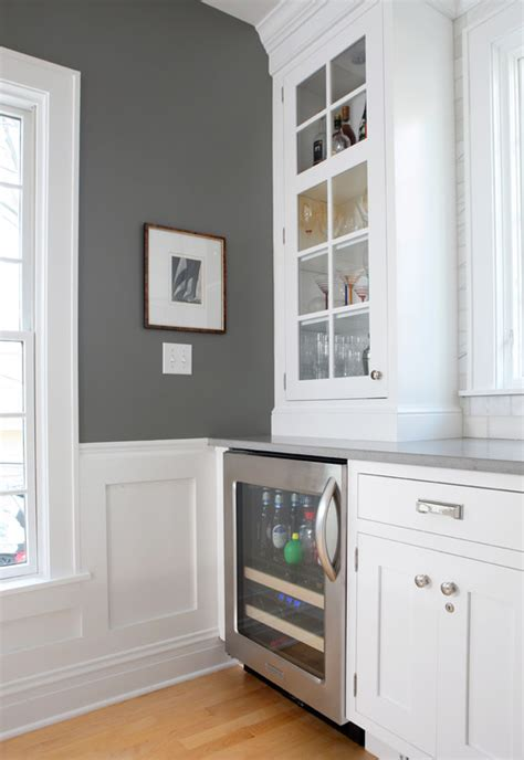 15 of the most versatile and dependable paint colors all list