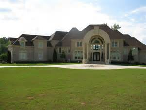 Foreclosed Luxury Homes Luxury Homes In Foreclosed Luxury Homes