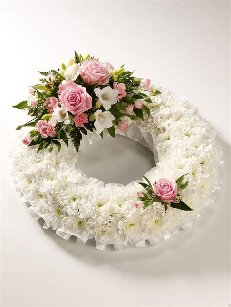 Best Flowers For Funeral by 301 Best Funeral Arrangements Images On