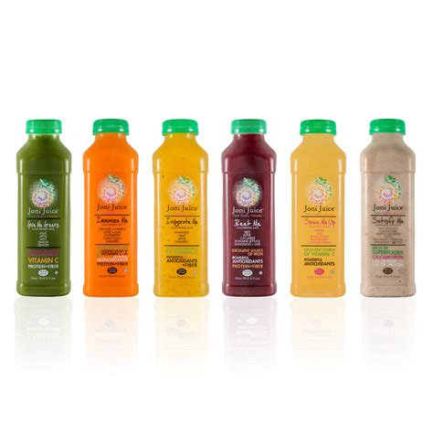 weight loss 3 day juice cleanse 3 day juicing cleanse for weight loss consultantposts