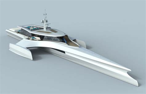 boat hull origin for boating explorer yacht