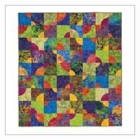 drunkard s path quilt patterns quilts patterns