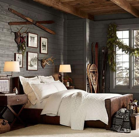 rustic master bedroom ideas 50 rustic master bedroom ideas 22