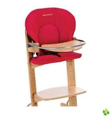 chaise woodline housse de chaise woodline b 233 b 233 confort neuve