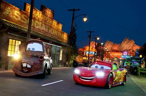 nedlasting filmer life is beautiful gratis photo cars cartoon anaheim california disneyland usa hdr