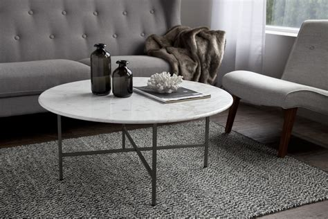 new marble coffee tables and desk arriving early june