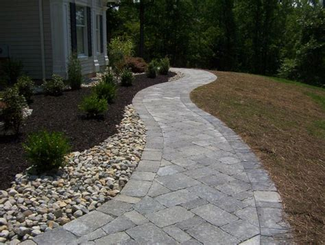 39 best walkway images on pinterest diy landscaping ideas facades and landscape design