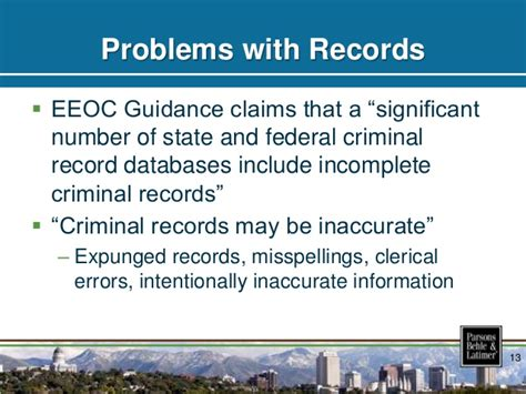 Check Criminal Record Ohio Checkmate Background Search Records Criminal Records List Ohio Search Gov
