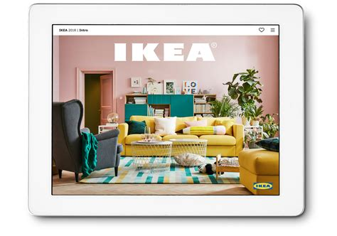 download ikea catalog ikea apps ikea