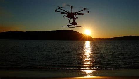 Drone Untuk Survey taiwan siapkan drone untuk matai matai cina kaskus