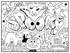 happy coloring pages teenagers graffiti 3269 coloring pages teenagers graffiti