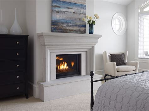 Top Contemporary Converting Wood Fireplace To Gas Home Convert Gas Fireplace To Wood