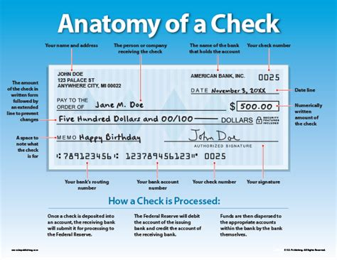 Acheck Background Check Reviews Anatomy Of A Check