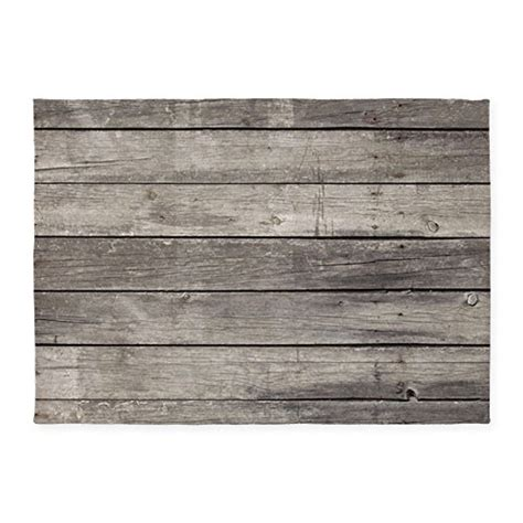 Cafepress Rug Reviews by 5 Best Wood Plank Rug To Buy Review 2017 Product