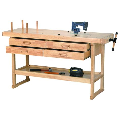 bench vice harbor freight essentials for gun workbench page 3