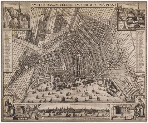 amsterdam museum flash mob 92 best burgercultuur 17e eeuw images on pinterest