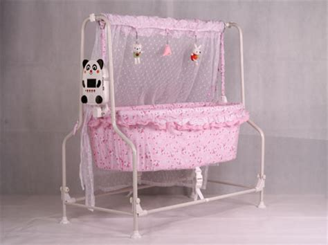 automatic swing baby cradle automatic swing baby cradle automatic swing baby cradle