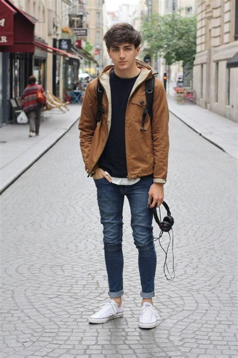 March Finds B5 Style by Best 25 Mens Autumn Fashion Ideas On S