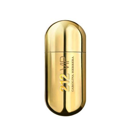 Sale Parfum 212 Vip 50ml Original Spain 212 vip eau de parfum 50ml spray womens from base uk