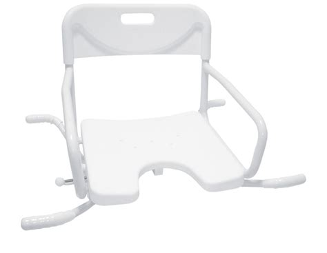 seggiolini per vasca da bagno seggiolini per vasca da bagno per disabili duylinh for
