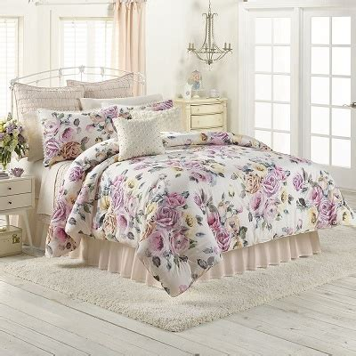 kohls queen comforter sets queen size comforter set only 105 59 shipped from kohl s