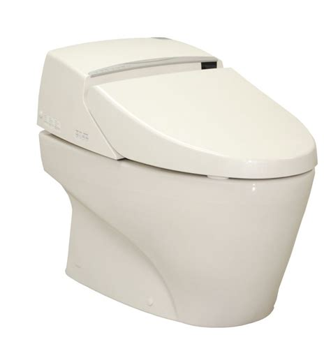 Bidet Toilet Toto faucet ms990cgr 11 in colonial white by toto