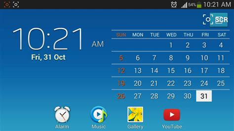 android os clock review alarm world clock stopwatch