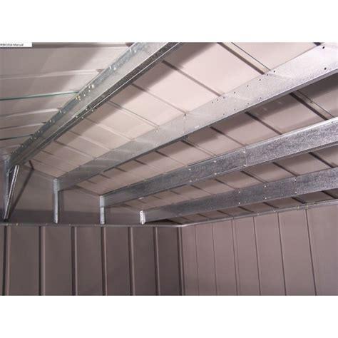 arrow  roof strengthening kit rbk