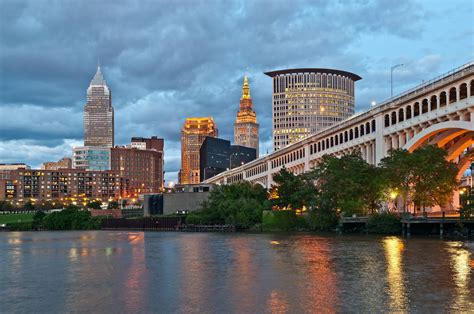 houses for sale cleveland cleveland neighborhood guide movoto