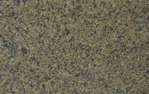 Whi To Match Tropical Brown Granite - tropical brown artistic kitchen and bathartistic